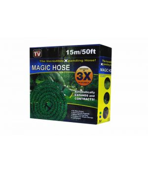 Шланг Magic Hose 15 m