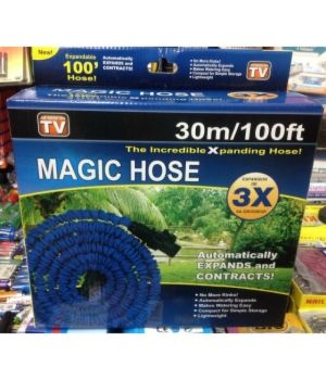 Шланг Magic Hose 30m